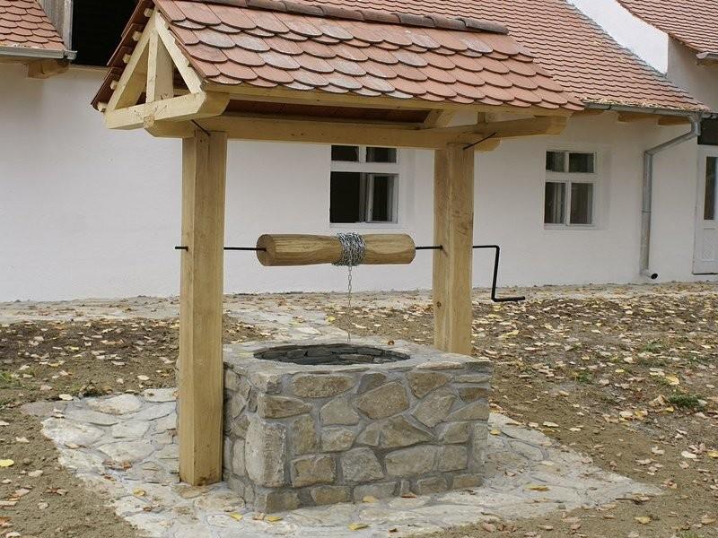 Casa Germană, Sibiu